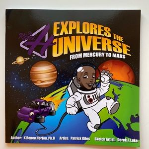 ❤️ 5/$25 Children's Book